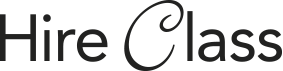 hire class logo